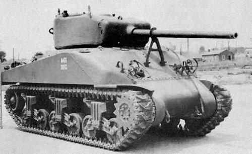 Arbol Tecnologico Estadounidense (PARTE 2) Mediumtankm4-07